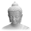 Buddhist Memory Game icon