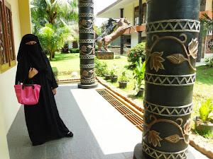 niqabi_2