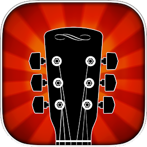 Guitar Jam Tracks Scales Buddy For PC / Windows 7/8/10 / Mac – Free Download