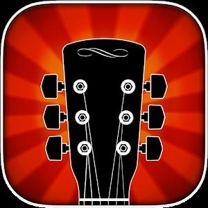 Guitar Jam Tracks Scales Buddy For PC / Windows 7/8/10 / Mac – Free Download