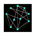 SocioGram icon