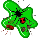 Arachni Crusher icon