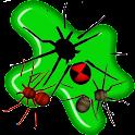 Arachni Crusher icon
