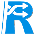 App Randomizer - random generator APK for Kindle