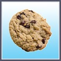 Cookie Crumbs icon