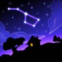 SkyView Explore the Universe pour PC (Windows / Mac)