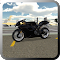 astuce Fast Motorcycle Driver jeux