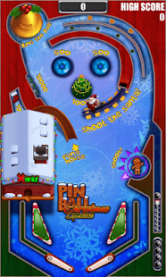 пинбола - Pinball Screenshot