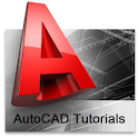AutoCAD Tutorial icon