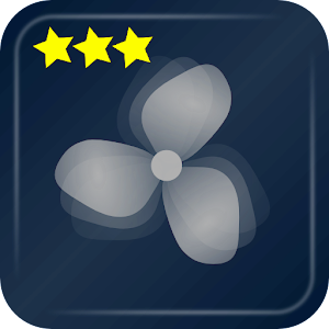 Fan Pocket Fan For PC (Windows & MAC)