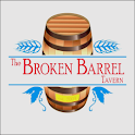 The Broken Barrel Tavern icon