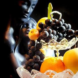 by Ivka Njegac - Food & Drink Fruits & Vegetables (  )