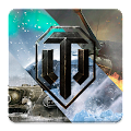 App World of Tanks Live Wallpaper APK for Windows Phone