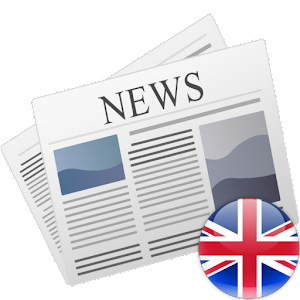 UK Newspapers PRO For PC / Windows 7/8/10 / Mac – Free Download