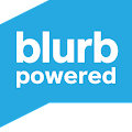 App Blurb Checkout APK for Kindle