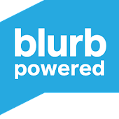 Download Blurb Checkout APK for Laptop