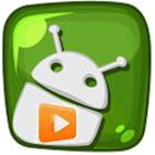 Help Video Tutorials Pro icon
