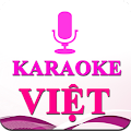 App Karaoke 2015 APK for Kindle