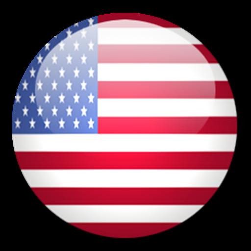States and Capitals LOGO-APP點子