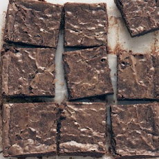 Mark Bittman's Brownies