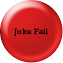 Joke Fail icon