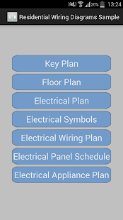 App RESIDENTIAL ELECTRICAL WIRING APK for Windows Phone | Android ...