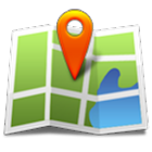 GPS Alarm X icon