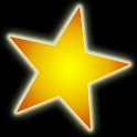starman icon