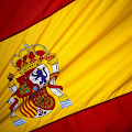 App Learn Spanish APK for Kindle