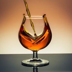 (LR) + (E) web Glass merge.jpg
