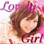 Lovely Girl Sexy Thai APK Image