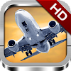 Flight Simulator Rio 2013 HD