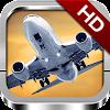 Flight Simulator Rio 2013 HD