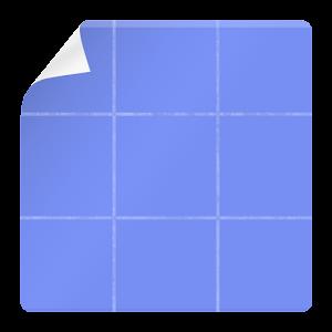 App blueprint wallpaper apk for windows phone android games and apps app blueprint wallpaper apk for windows phone malvernweather Gallery