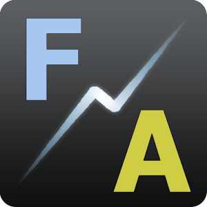 Financial Advisor For PC / Windows 7/8/10 / Mac – Free Download
