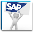 SAP Intervi.. file APK for Gaming PC/PS3/PS4 Smart TV