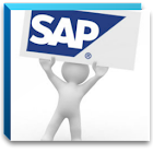 SAP Interview Questions icon