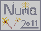 Thumbnail of the map 'numa2011'