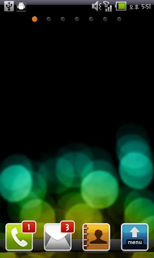 二胎,房屋二胎,銀行二胎,2胎,房屋2胎,2胎房貸,房屋二胎年息6趴,請洽0918-082588,建地貸款年息4趴,公司信貸5千萬7 ...