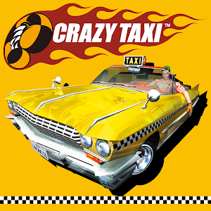 City taxi games play
