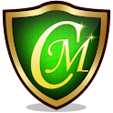 Cost Manager icon