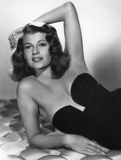 936full-rita-hayworth