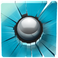 Smash Hit APK for Kindle Fire