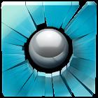 Smash Hit 1.4.0