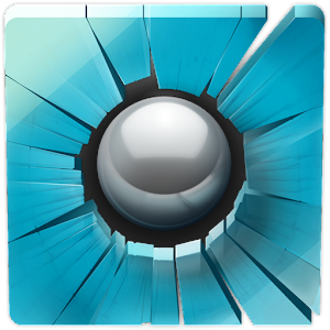 Smash Hit APK