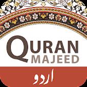 Download Quran Majeed APK on PC