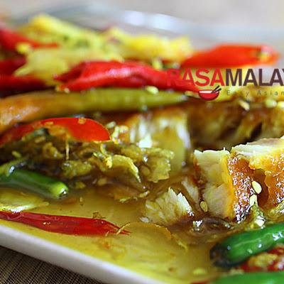 10 best mullet fish recipes yummly for Mullet fish recipe