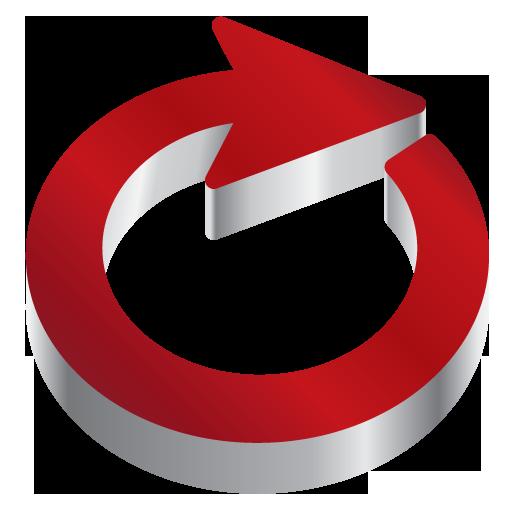 AceProject LOGO-APP點子