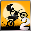 Download Android Game Stick Stunt Biker 2 for Samsung