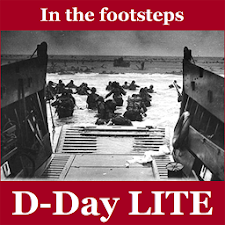 D-Day Tour LITE